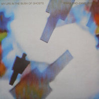 Brian Eno - David Byrne - My Life In The Bush Of Ghosts