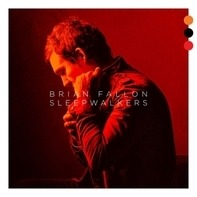 Brian Fallon - Sleepwalkers (2lp)