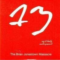 The Brian Jonestown Massacre - My Bloody Underground