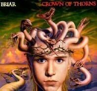 Briar - Crown of Thorns