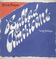 Brock Peters - Ballad for Americans