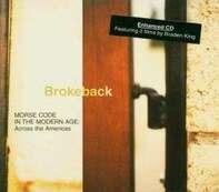 Brokeback - Morse Code In the Modern