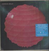 Broken Bells - Same