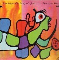 Bruce Cockburn - Dancing in the Dragon's Jaws