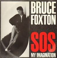 Bruce Foxton - S.O.S. My Imagination