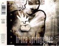 Bruce Springsteen - Sad Eyes