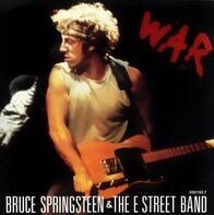 Bruce Springsteen & The E-Street Band - War