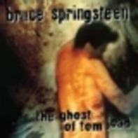 Bruce Springsteen - Ghost Of Tom Joad