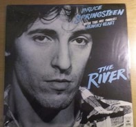 Bruce Springsteen - The River