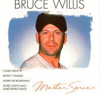 Bruce Willis - Master Series