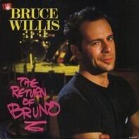 Bruce Willis - The Return of Bruno