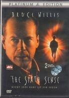Bruce Willis - The Sixth Sense