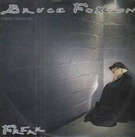 Bruce Foxton - Freak
