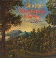 Bruckner - Romantische Sinfonie Nr.4 Es-dur (Haitink)