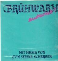 Brühwarm / Ton Steine Scherben - Entartet!