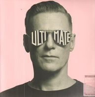 Bryan Adams - Ultimate (2lp)