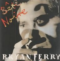 Bryan Ferry - Bete Noire