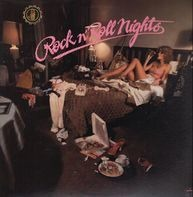 Bto - Rock'n'Roll Nights
