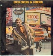 Buck Owens - Buck Owens in London