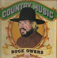 Buck Owens - Country Music