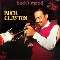 Buck Clayton - Buck's Mood