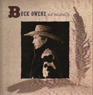 Buck Owens And Ringo Starr - ACT NATURALLY