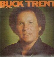 Buck Trent - Bionic Banjo