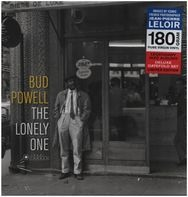 Bud Powell - Lonely One -HQ/Gatefold-