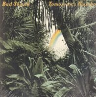 Bud Shank - Tomorrow's Rainbow