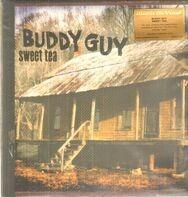 Buddy Guy - Sweet Tea