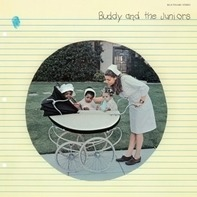Buddy Guy - Buddy Guy And The..