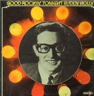 Buddy Holly - Good Rockin' Tonight