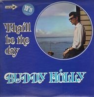 Buddy Holly - That'll Be the Day