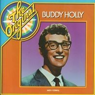 Buddy Holly - The Original