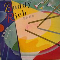 Buddy Rich - Buddy Rich Band