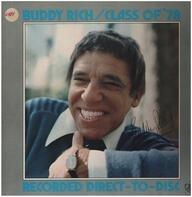 Buddy Rich - Class of '78