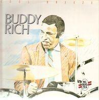 Buddy Rich - Cool Breeze
