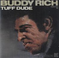 Buddy Rich - Tuff Dude
