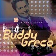 Buddy Greco - Talkin' Verve