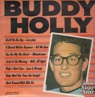 Buddy Holly - Buddy Holly