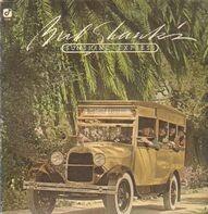Bud Shank Quintet - Bud Shank's Sunshine Express