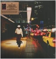 Buena Vista Social Club - At Carnegie Hall