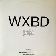Buffalo Daughter - Wxbd