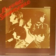 Buffalo Springfield - Buffalo Springfield - The Beginning