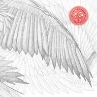 Bug - Angels & Devils