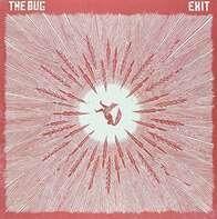 Bug - Exit