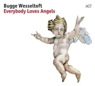 Bugge Wesseltoft - Everybody.. -Download-