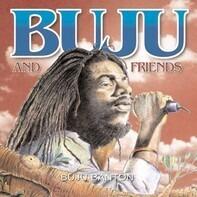 Buju Banton - Buju & Friends