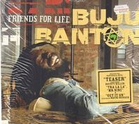 Buju Banton - Friends for Life