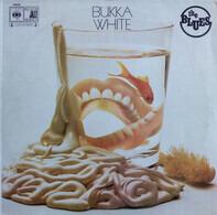 Bukka White - Bukka White